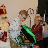saint nicolas foot087