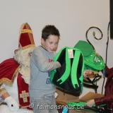 saint nicolas foot091