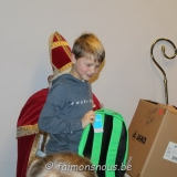 saint nicolas foot094
