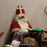 saint nicolas foot097