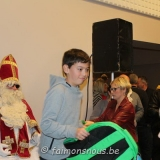 saint nicolas foot103