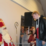 saint nicolas foot129