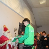saint nicolas foot136