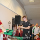 saint nicolas foot140