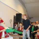 saint nicolas foot141