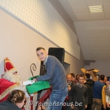 saint nicolas foot145