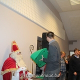 saint nicolas foot147