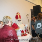 saint nicolas foot152