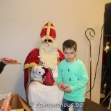 saint nicolas foot156