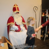 saint nicolas foot157