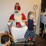 saint nicolas foot161