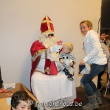saint nicolas foot162