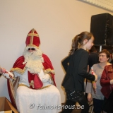saint nicolas foot164