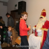 saint nicolas foot166