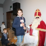 saint nicolas foot167