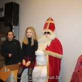saint nicolas foot168