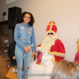 saint nicolas foot170