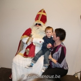 saint nicolas foot174
