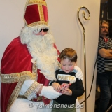 saint nicolas foot176