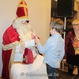 saint nicolas foot182