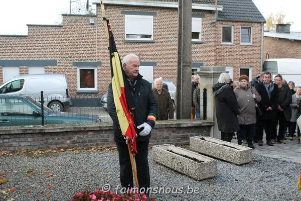 100ans armistice013