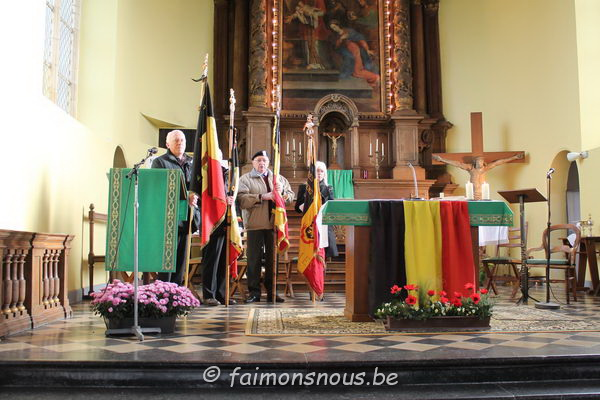 100ans armistice019