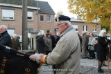 100ans armistice011