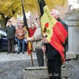 100ans armistice005