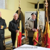 100ans armistice017