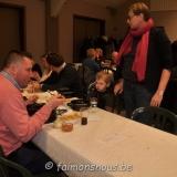 souper moule016