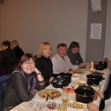 souper moule038