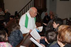 2019-02-10 Messe des enfants