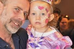 2019-02-17 Carnaval des enfants des écoles et des Joyeux borlatis