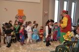 carnaval095