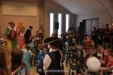 carnaval105