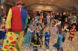 carnaval119