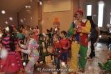 carnaval127