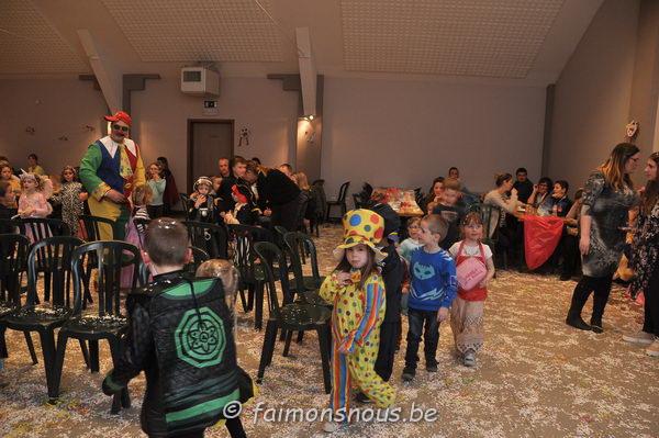carnaval102