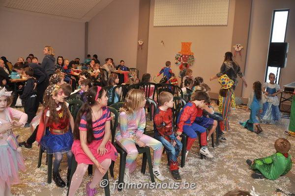 carnaval126