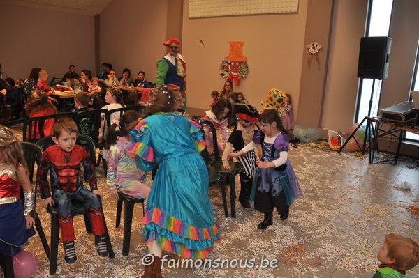 carnaval131