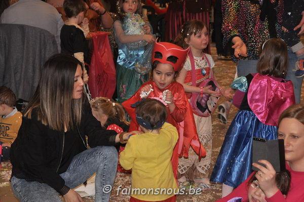 carnaval206