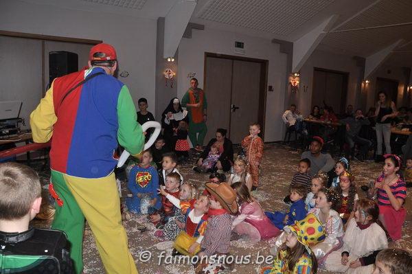 carnaval207