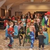 carnaval116