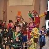 carnaval132