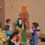 carnaval133