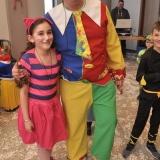 carnaval134