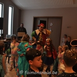 carnaval138
