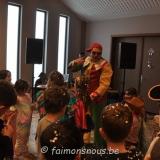 carnaval140