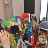 carnaval141