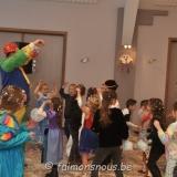 carnaval144
